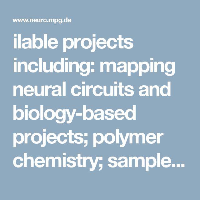 Více než 25 nejlepších nápadů na téma Polymer engineering jen na - sample data analysis