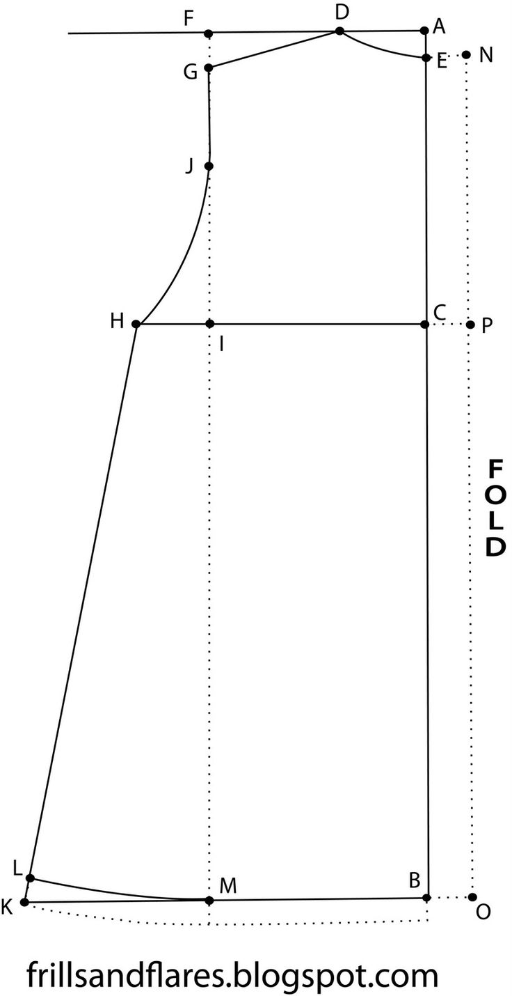 A-line_dress_back.jpg (823×1600)