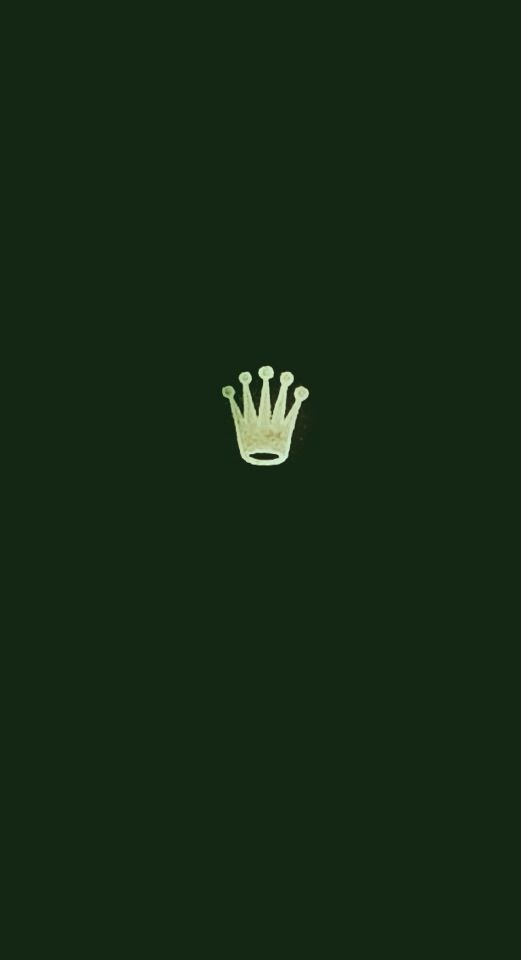rolex logo wallpaper