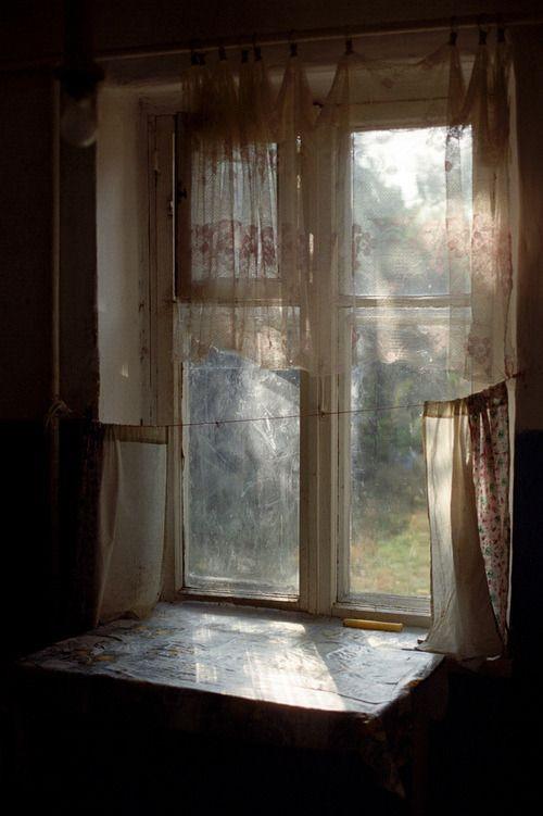 Les 116 meilleures images propos de fen tres sur for Fenetre windows