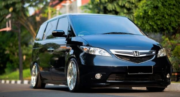 2020 Honda Elysion Review, Release, and Price 2020 Honda Elysion Review - Honda is, in fact, a ...