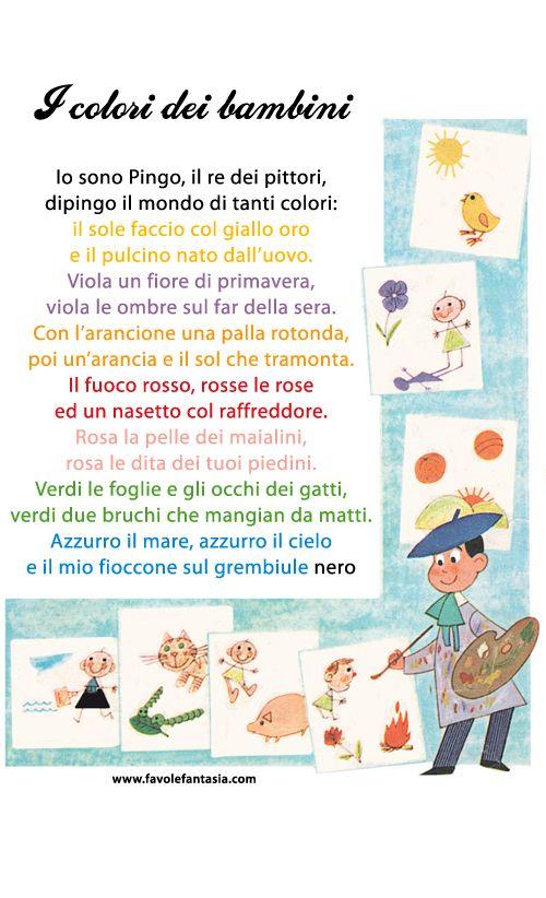 I-colori-dei-bambini.jpg 500×822 pixel