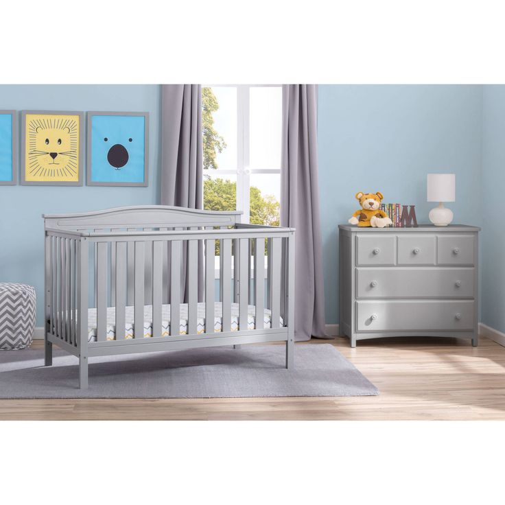 69 Best Cribs Images On Pinterest Convertible Crib