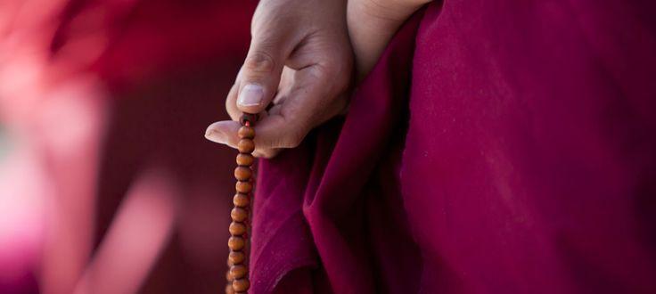 Lhasa, Tibet, Asia, Abercrombie & Kent