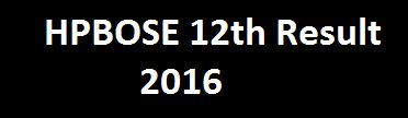 http://myresultnation.india.com/post/hpbose-12th-date-sheet-2016-download-hp-board-12th-class-result-at-wwwhpresultsnicin-64631