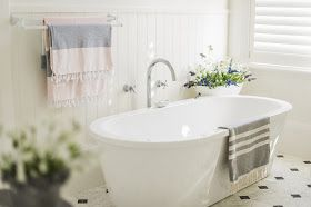 The Design Chaser: Interior Styling | Spring Inspiration