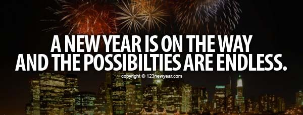 New Years quote http://www.5simpleenglishtips.com/