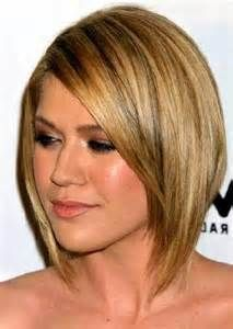 hairstyles hair style fine