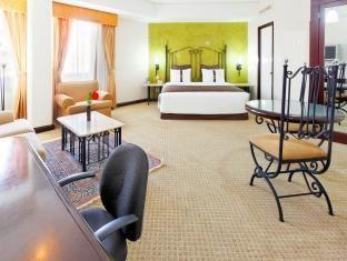 Holiday Inn Hotel & Suites Centro Historico Guadalajara, Mexico