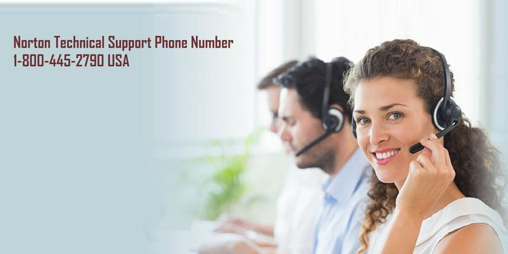 Fastet Growing Tech Support for USA +1-800 445 2790 Norton is the best technical support for all time usa & Canada. Norton toll free number Norton helpdesk number Norton contact number Norton telephone number Norton 360 phone number customer SUPPORT Norton customer SUPPORT phone number Norton customer care phone number Norton toll free phone number Norton 360 phone number customer support Norton 360 security phone number customer SUPPORT.