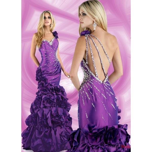 Dorable Vestido De Novia Rosa Lazaro Ideas Ornamento Elaboración ...