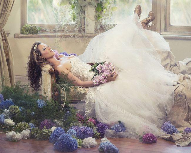 Brett Florens Johannesburg Wedding Photography from our list of Top Wedding #Photographers #Johannesburg, Gauteng | Confetti Daydreams ♥  ♥  ♥ LIKE US ON FB: www.facebook.com/confettidaydreams  ♥  ♥  ♥ #Wedding #WeddingPhotography