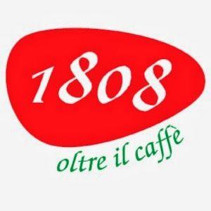 1808 CAFFE' MOLINARI