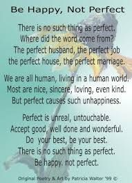 Image result for short poems about life