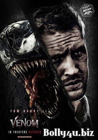 venom 2018 movie download in hindi 480p khatrimaza