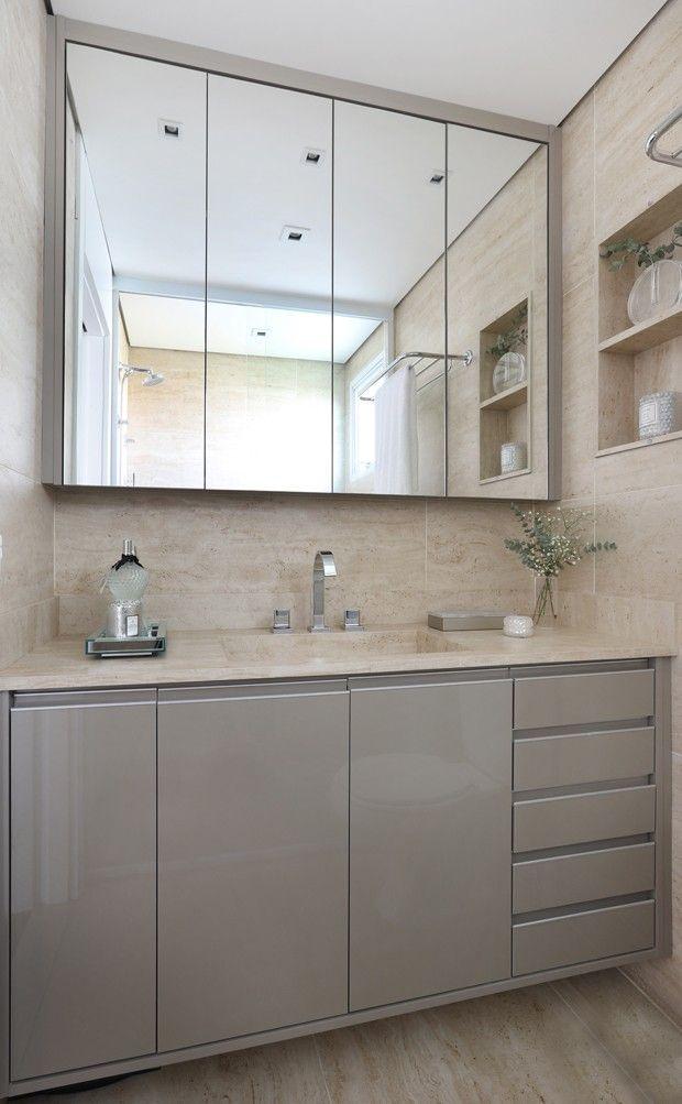 Bancada De Porcelanato Para Banheiro Tudo O Que Voce Precisa