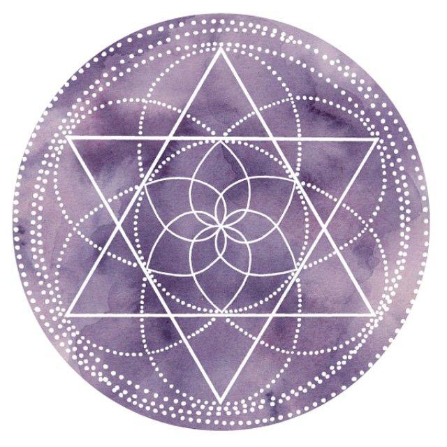 yoga logo mandala - Google Search                                                                                                                                                                                 More