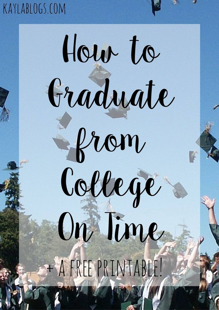 284 best college tips and tricks images on pinterest college