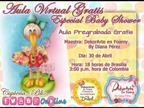 Porta Retrato Mamãe - ARTS DA PRIDI - YouTube