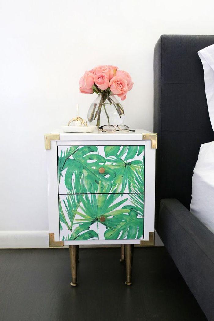 les 25 meilleures id es de la cat gorie papier peint motif sur pinterest papier peint textur. Black Bedroom Furniture Sets. Home Design Ideas