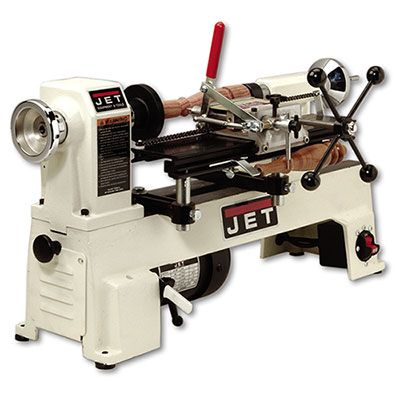 Vega Midi Duplicator Woodturning Wood Lathe Токарный