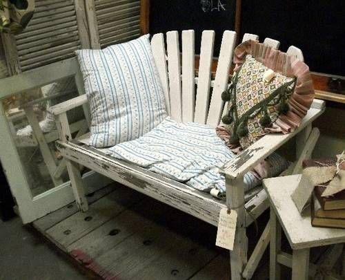 1000 images about garden bench on pinterest outdoor for Pinterest diy outdoor furniture