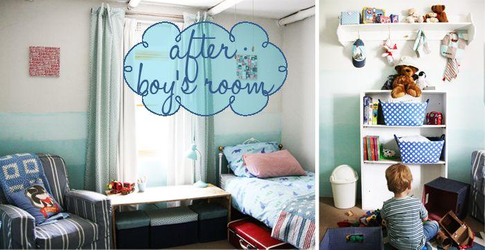 http://homeology.co.za/budget-challenge/little-boy-to-big-boy-bedroom-make-over/