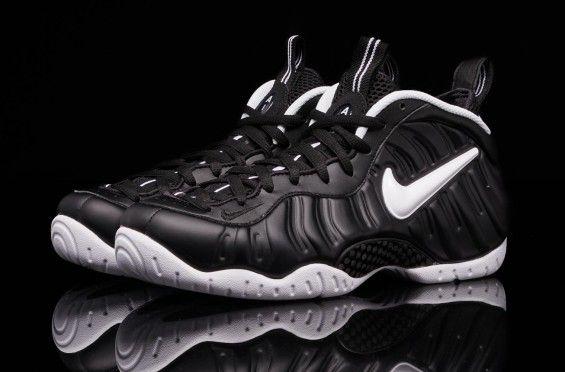 http://SneakersCartel.com Is The Nike Air Foamposite Pro Dr. Doom The Best Foam Release Of The Year? #sneakers #shoes #kicks #jordan #lebron #nba #nike #adidas #reebok #airjordan #sneakerhead #fashion #sneakerscartel