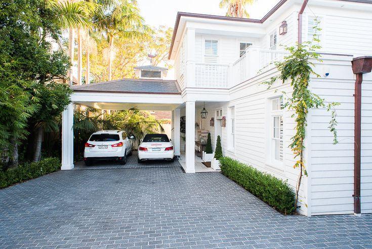 1000 ideas about australian homes on pinterest house for Lynda interior design