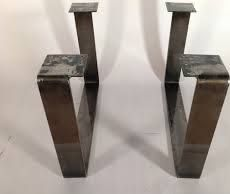 17 best Home images on Pinterest Coffee table legs Metal coffee