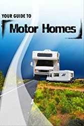What to look for when finding a motor home insurance company? | What are you talking?!