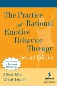 The Practice of Rational Emotive Behavior Therapy, 2nd Ed., $37.00