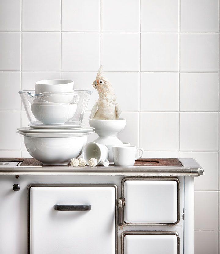91 besten IKEA Essplätze - zum Genießen Bilder auf Pinterest - ikea esstisch beispiele skandinavisch