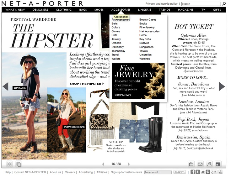 Cool idea for a drop down: Drop, Cool Ideas, Web, Design