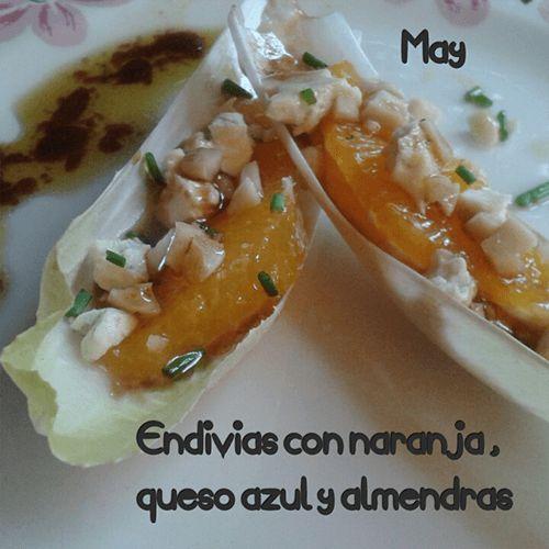 Endivias-con-naranja-y-queso-azul.png (500×500)