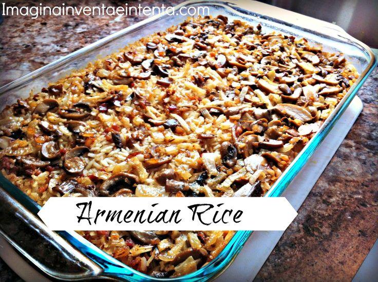 351 best images about armenian cuisine on pinterest for Armenian cuisine
