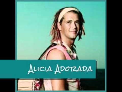 Alicia Adorada - Carlos Vives