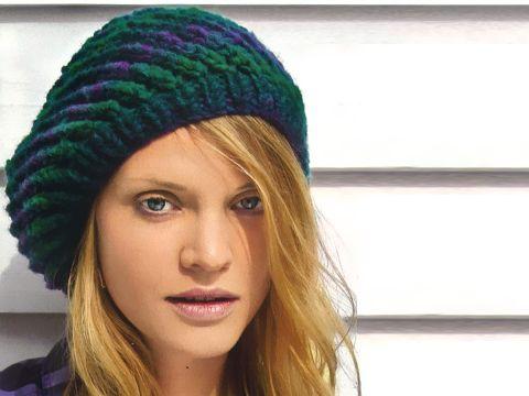 115 best images about m tzen hats on pinterest. Black Bedroom Furniture Sets. Home Design Ideas