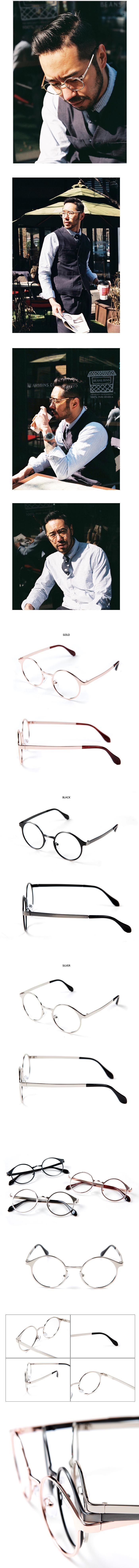 【楽天市場】[SMORBI] メタルフレーム眼鏡 メンズ レディース 男女兼用 眼鏡 メガネ ファッションメガネ メタル 丸めがね 小物 アメカジ キレカジ コンサバ キレイ目 カジュアル ワーク系 LOOKBOOK25:スモルビ