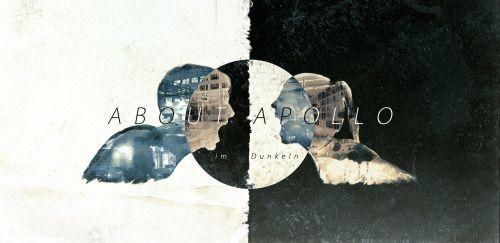CD Cover Artwork concept, 2015