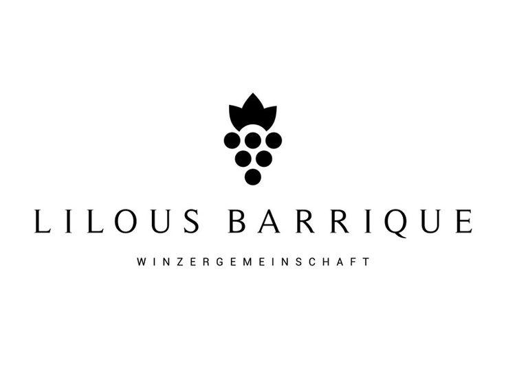 Exklusives Logo  Und Corporate Design Für Einen Weinhandel, Weingeschäft,  Weinbar Oder Winzer