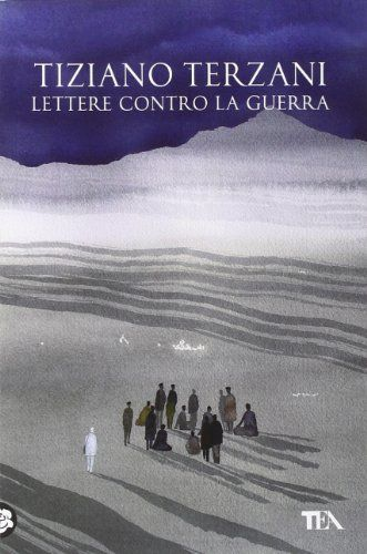 Lettere contro la guerra di Tiziano Terzani http://www.amazon.it/dp/8850235887/ref=cm_sw_r_pi_dp_ADhWwb0WVMEVN