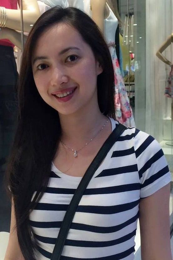 SẢN PHẨM HOT!!! | Nikki Shop Vietnam - Ayami.co - Nikki Shop