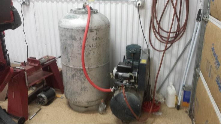 Pin Air Over Hydraulic Jack On Pinterest