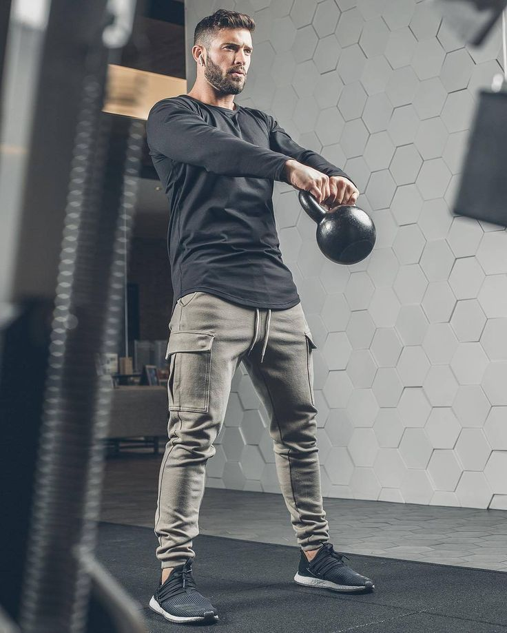 Follow the #AskForEmpire Collection : On facebook : https://www.facebook.com/askf0rhealth/ On instagram : https://www.instagram.com/askforhealth/   #fitness model #workout for men #gym #gym workouts #bodybuilding men's #fitness life #training #fit #fitnes