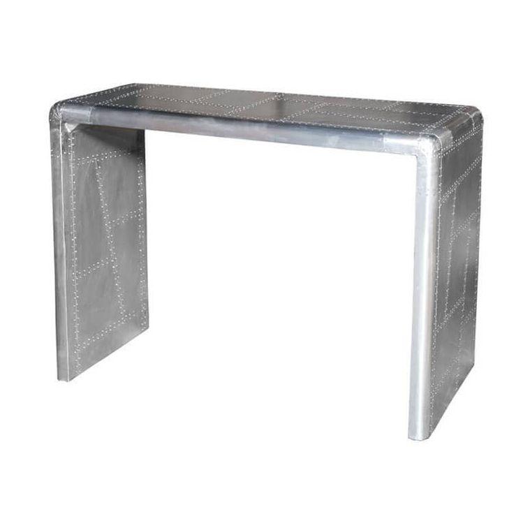 metal-side-iron-desk
