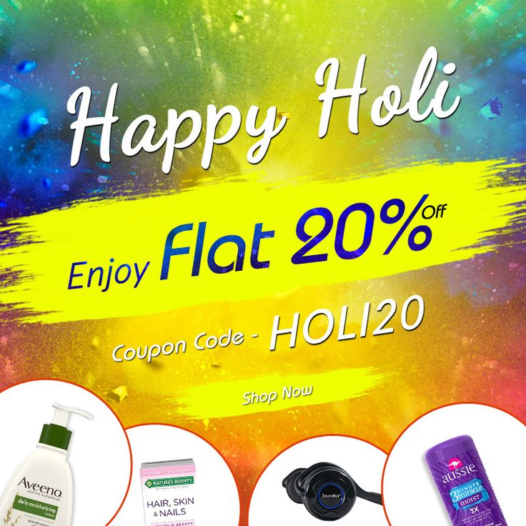17 best deal of the day images on pinterest happy holi from ibhejo colorful deals only for you shoplikeanamerican at fandeluxe Images