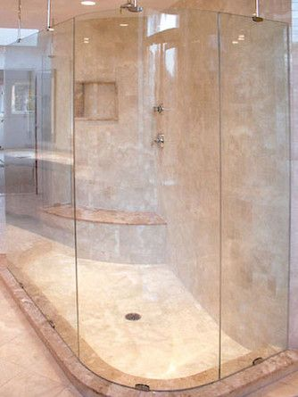 cheap shower doors for sale