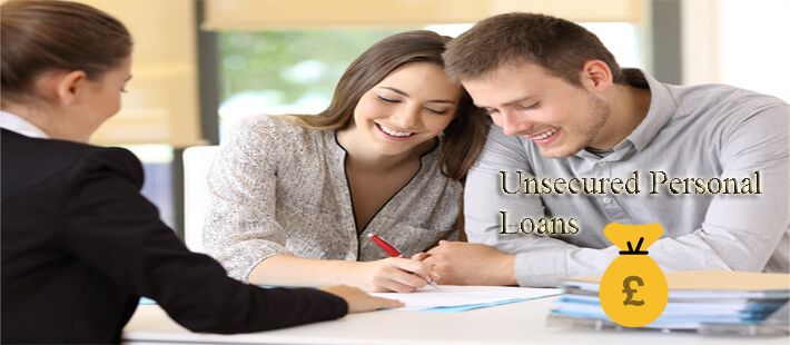 Personal Loan Lender Offers The Loans For Bad Credit With No Guarantor In The Uk On Competitive Rates To Help With Images Loan Lenders Personal Loans Loans For Bad Credit