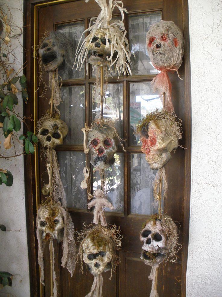 Best 25+ Voodoo party ideas on Pinterest | Voodoo ...